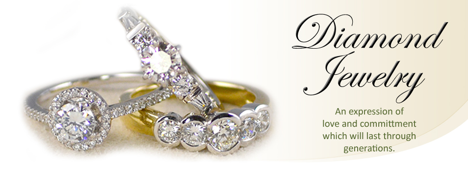 Diamond_jewelry_slide